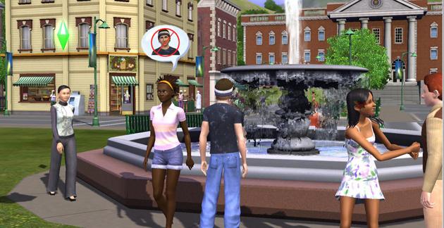 Sims31