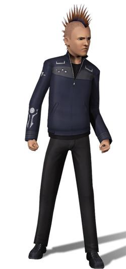 Sims35