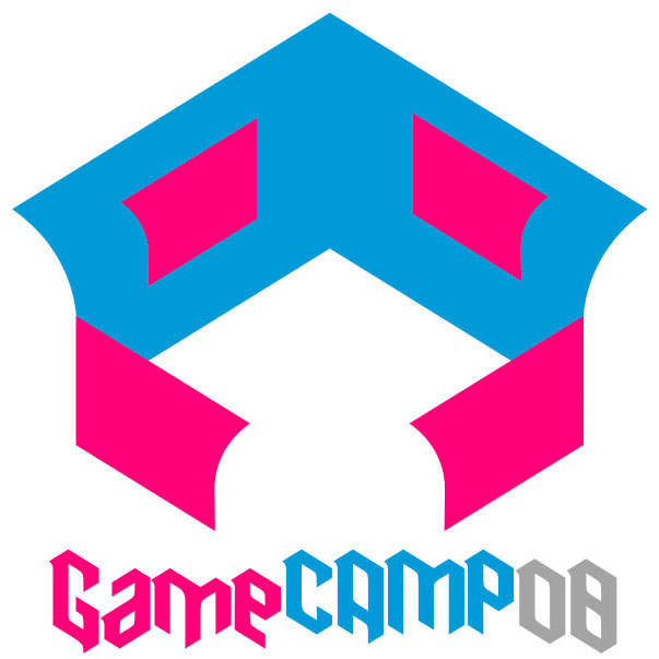 Gamecamplogo2