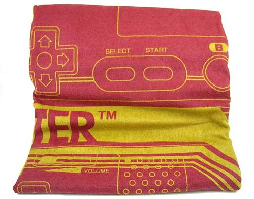 Famicom_towel_02