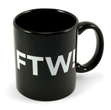 Ftw_mug