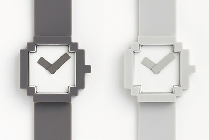 Iconwatchmain