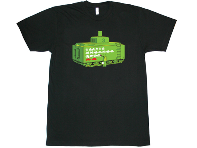 Defenses_fulltee