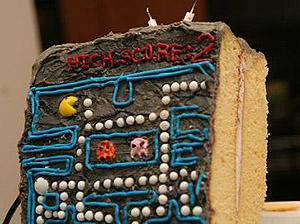 2600_cake