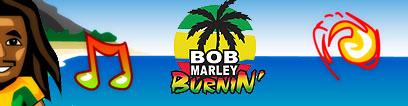 Bob_marley_banner