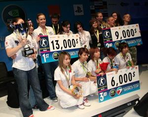 Eswc2006_winner