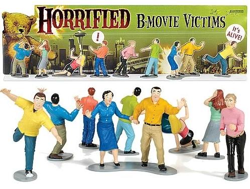 Horrifiedbmovievictims