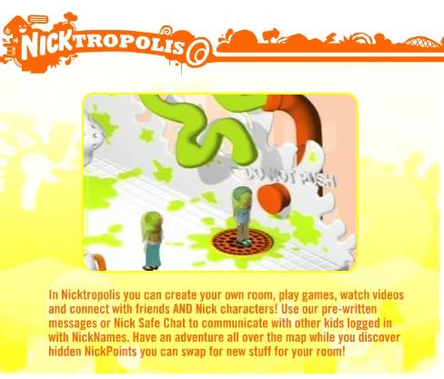Nicktropolis_1