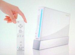 Nintendo_revolution_061205