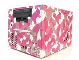 Pinkcamopc