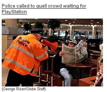 Policeriotinboston