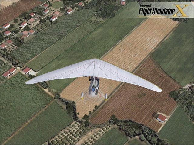 Ss_4_lg_flightsimulatorx