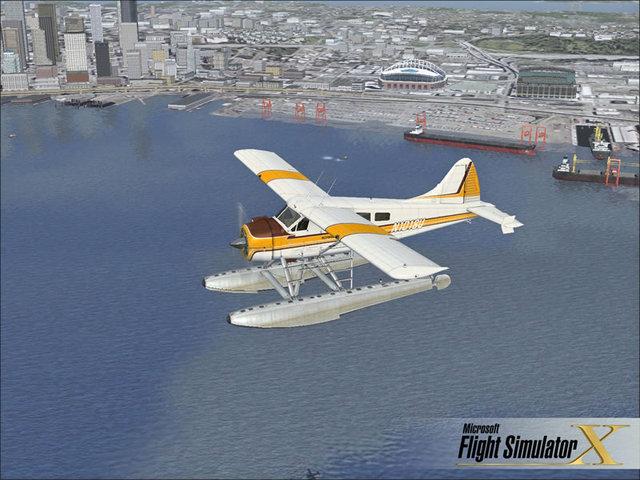 Ss_6_lg_flightsimulatorx