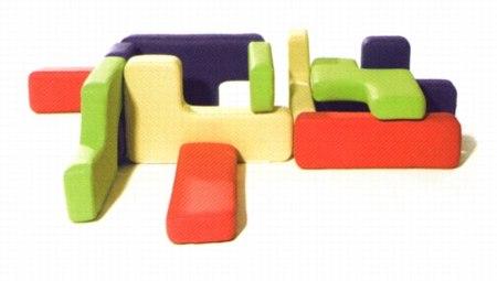 Tetris_by_playsoft2