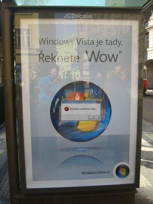 Windows_vista_prague