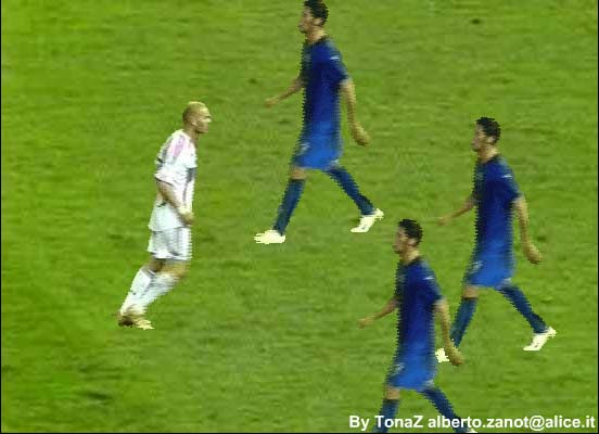 Zidanegame_1