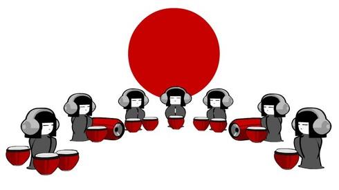 Tokyo plastyc